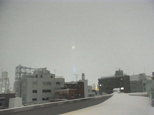 qwet-2.jpg
